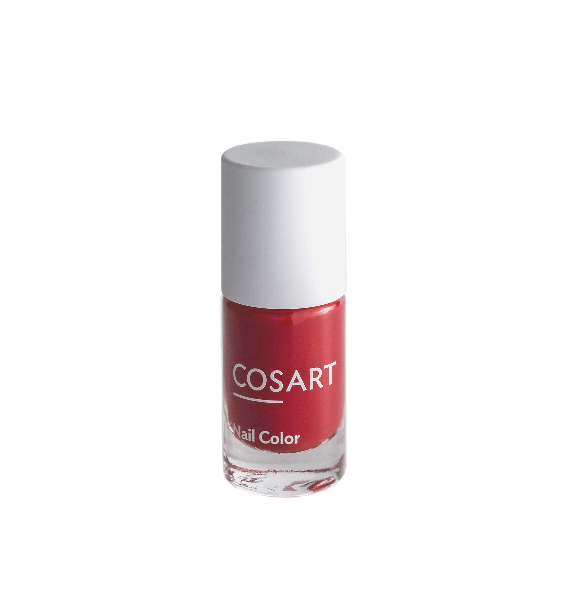 Nail Polish My Beauty Cosart
